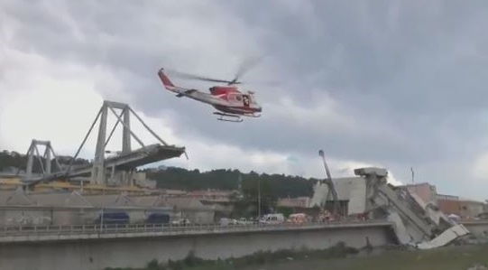genoa bridge collapse3