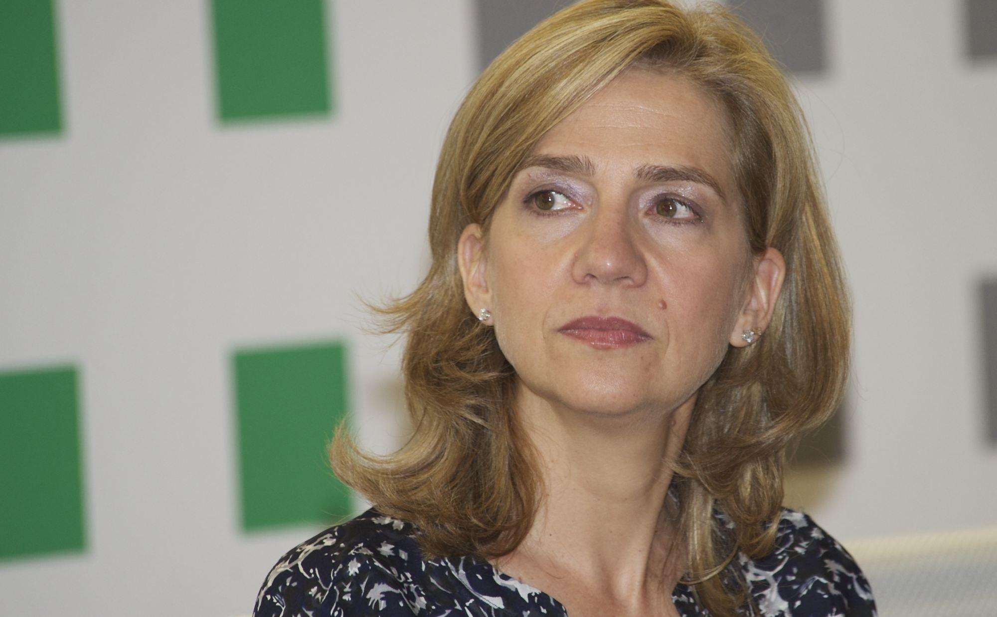 Los abogados de la Infanta critican la fianza 'desproporcionada' y acusan a Castro de 'corruptela'