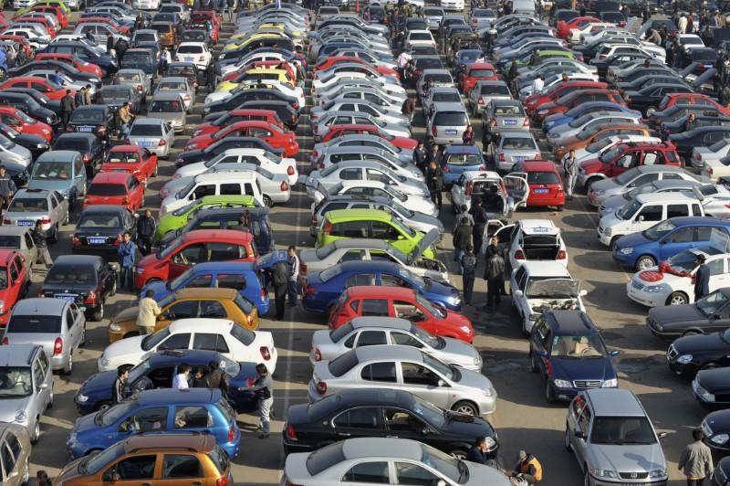 le-marche-automobile-europeen-croit-de-7-3-en-septembre