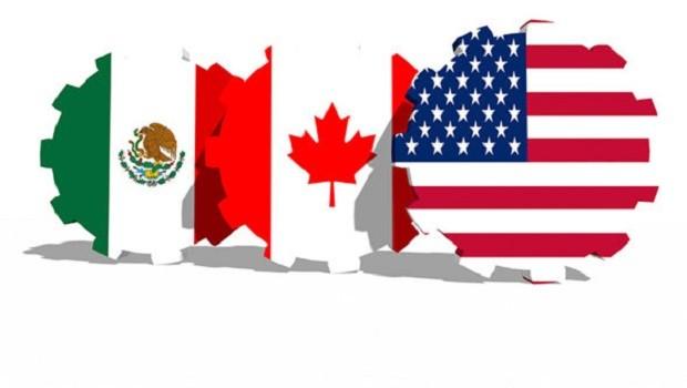 Canada ready for NAFTA renegotiation: Freeland