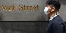 wall-street-ouvre-en-forte-hausse-avec-les-espoirs-de-relance-aux-usa