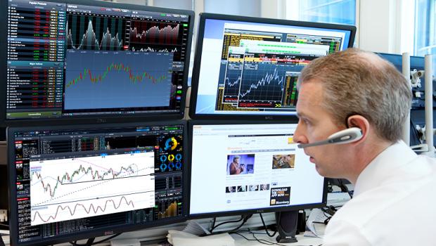 cmc markets, hewson, trader, analyst