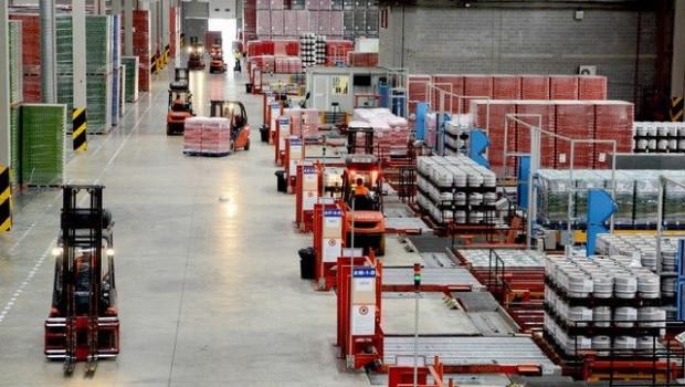 ep alfil logistics