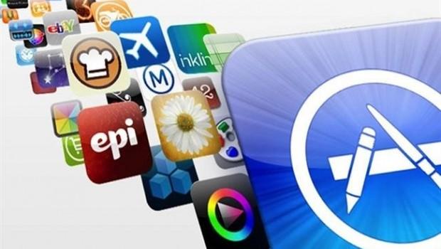ep app store 20180109164901