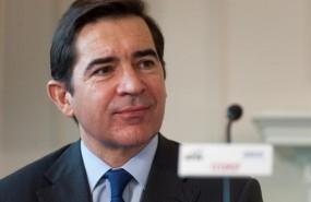 CIE cierra un préstamo verde con BBVA por un importe de 80 millones de euros