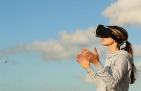ep cascos realidad virtual
