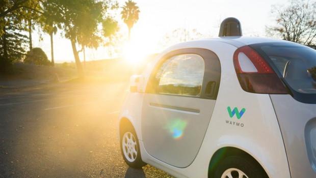ep economiamotor- renault nissanwaymo google cooperarancampolos serviciosmovilidad autonoma