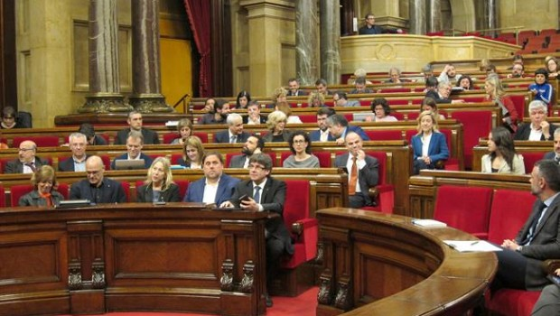 ep plenoparlamentcatalunya