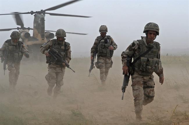 "AUME ve un ""insulto"" que Defensa convoque 191 plazas de acceso a militar permanente para 65.000 temporales"