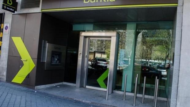 Econom a finanzas bankia ejecutar su 39 contrasplit 39 el - Splitmania madrid ...