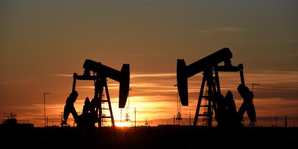 l-opep-abaisse-encore-sa-prevision-de-demande-de-petrole-2020