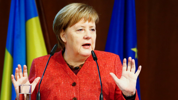 merkel-conference-allemagne-ukraine-berlin