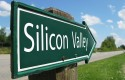 sillicon valley tecnologia
