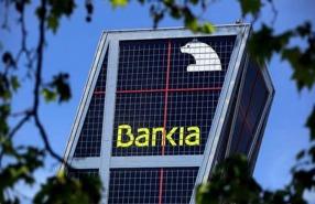 bankia286x185