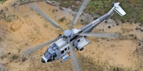 caracal-airbus-helicopters-hongrie
