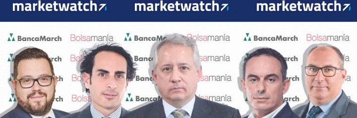 careta marketwatch portada octubre