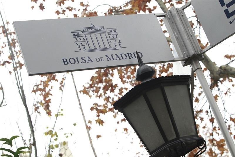 cartel-bolsa-madrid-ibex