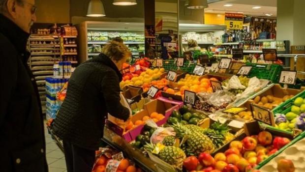 ep consum preu preus ipc supermercat aliments compres comprar fruites
