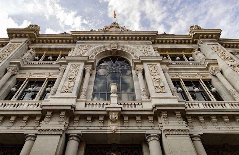 El Estado abre una cuenta para que particulares y empresas hagan donaciones