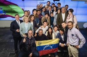 ep montserrat pidegobiernoayudelos venezolanosnoponga de perfilmiedoiglesias e independentismo