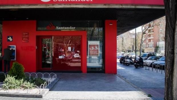 Banco Santander nombra a Ramiro Mato nuevo consejero ...