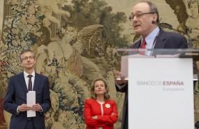 47f20dcb9 El Banco de España insta a provisionar