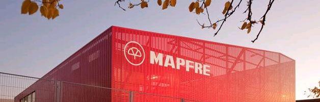 Mapfre estudia la compra de una participación mayoritaria en Caser