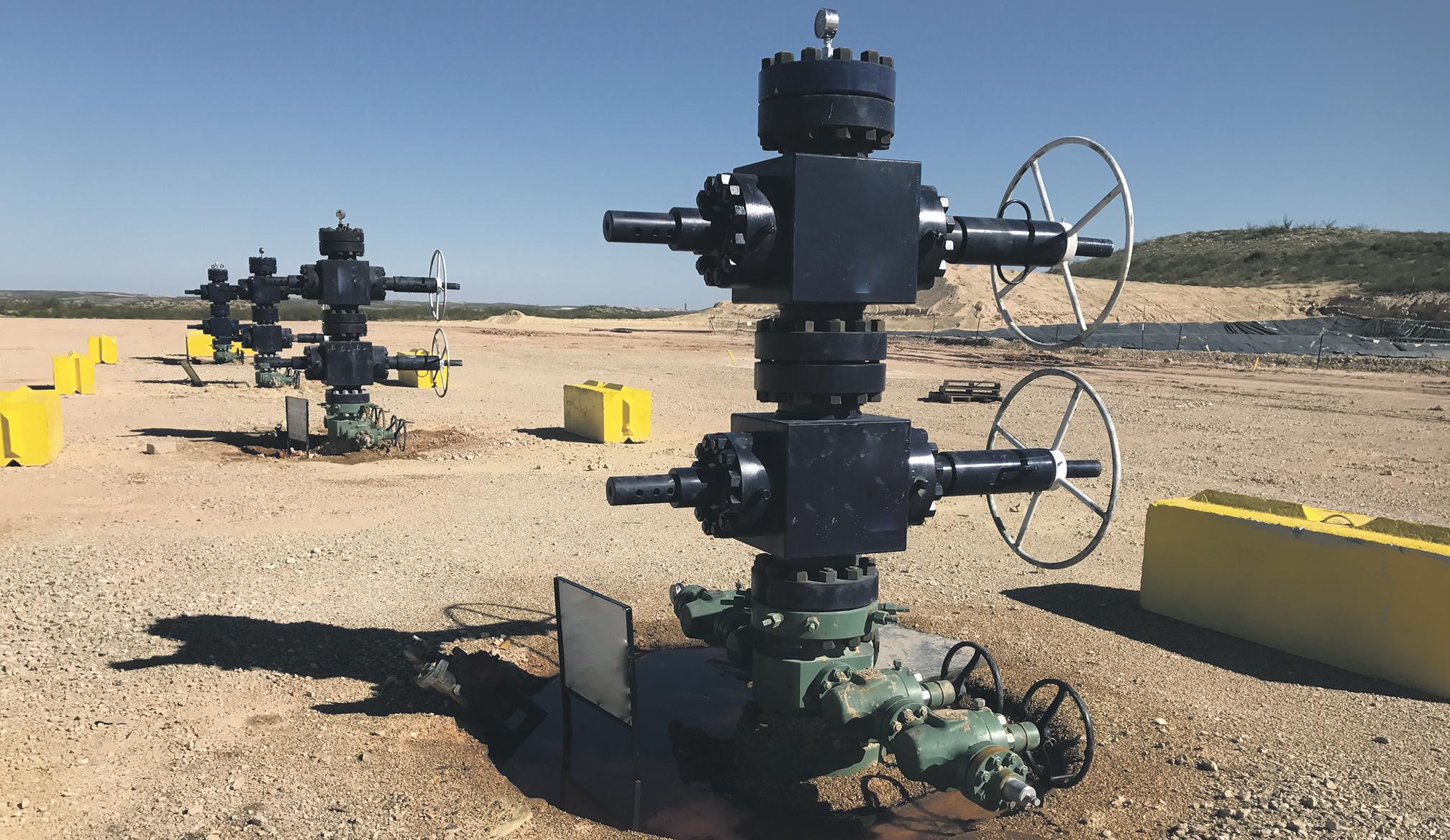petrole-puits-h310-p-24-texas-nouveau-mexique-schiste 20200310082917