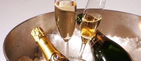 champagne espumoso espumante champana chile