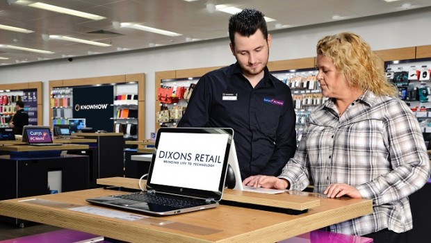 dixons_carphone_technology_retail_currys_PC-world