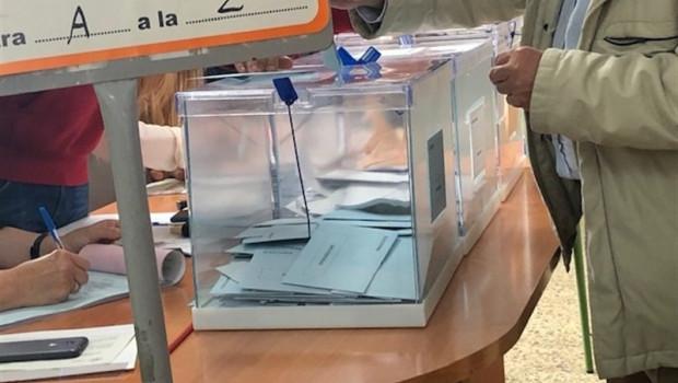 ep 26m- la participacionlas elecciones autonomicas alcanza3892 a14 horascantabria similar2015