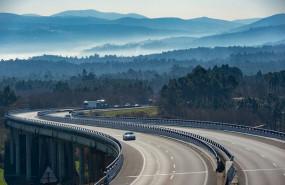 ep ap-9 autopista peajes