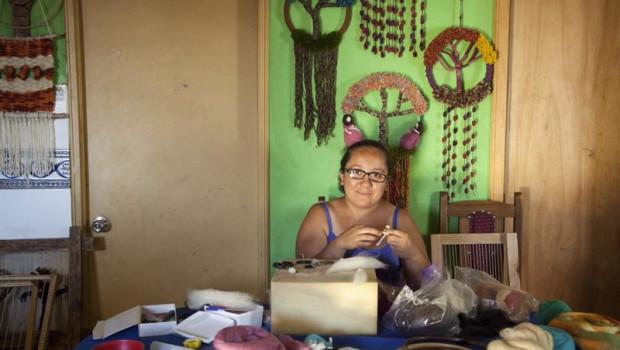 ep la fundacion microfinanzas bbva a traves de su entidad en chile fondo esperanza ha lanzado una
