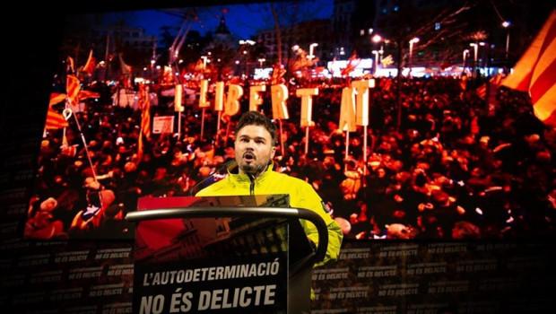 ep protesta convocadapartidosentidades soberanistasjuicio1 20190314215302