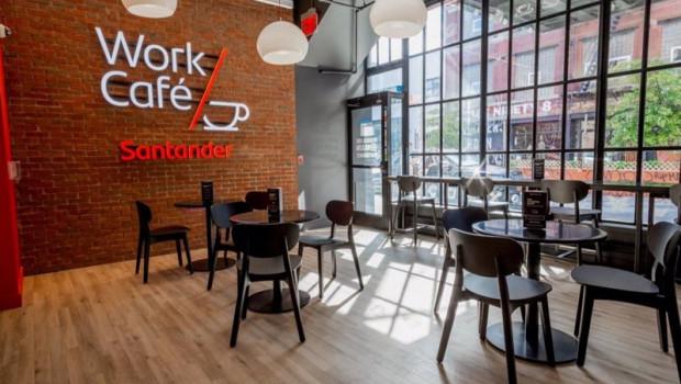 ep santander work cafe en brooklyn
