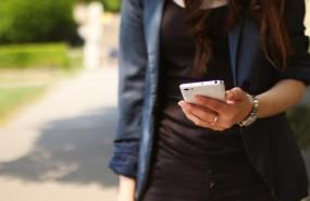 10 cosas que no sabías que se podían hacer en Android