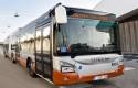 ep urbanwayiveco bus