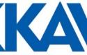 media images b bakkavor v2 image gallery logo and symbol logo normal 11