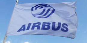 airbus-etudie-une-version-amelioree-de-l-a321-l-a321xlr