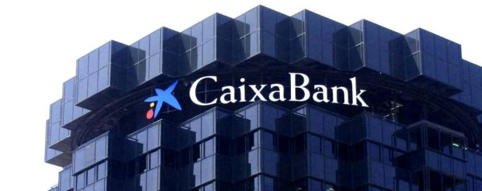 cbcaixabank2 short