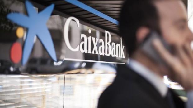 ep caixabank 20181026075902