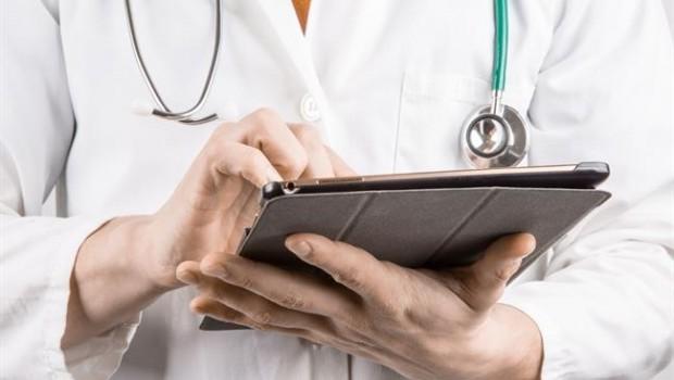 ep ciberatacs hackers hospitals iot