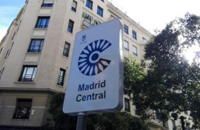 ep madrid central 20181113133503