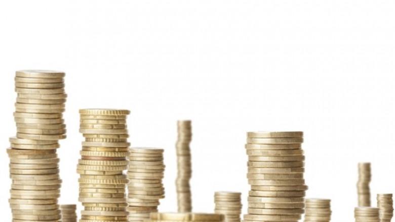 ep monedas dinero 20190322105408
