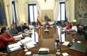 ep primera reunionla mesacongresolos diputadosla xxx legislatura