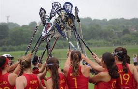 ep seleccion femeninalacrosse