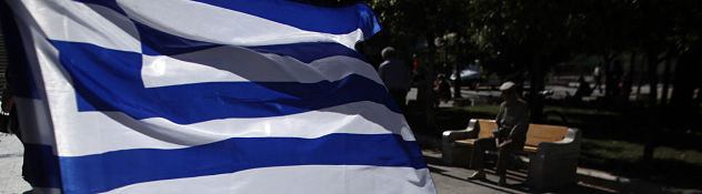Grecia632x175 greece greek flag