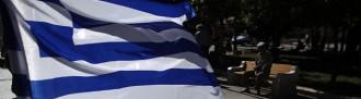 Grecia632x175 greece greek flag