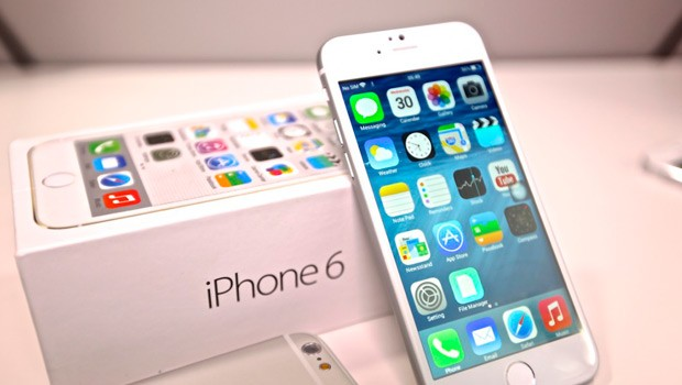 how to restore an iphone laird lauds momentum as reinvestment drives earnings 4208