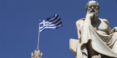 l-eurogroupe-veut-conclure-un-accord-avec-la-grece-le-24-mai